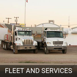 fleet-and-services