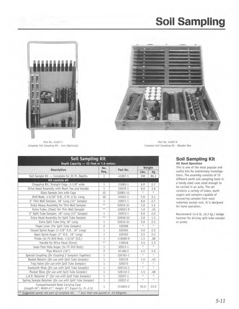 SoilAndWaterSampling_Page_11
