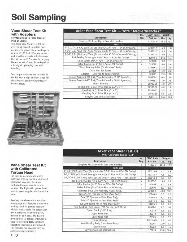 SoilAndWaterSampling_Page_12