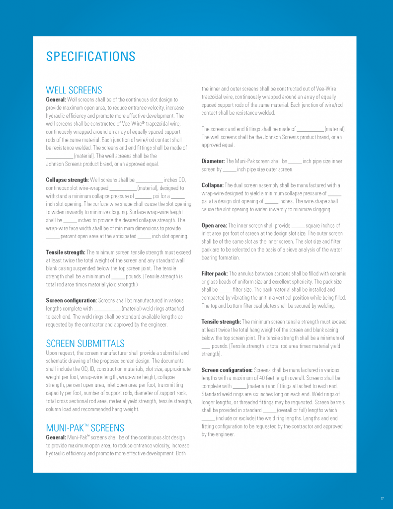 WaterWellScreenCasing_Page_17
