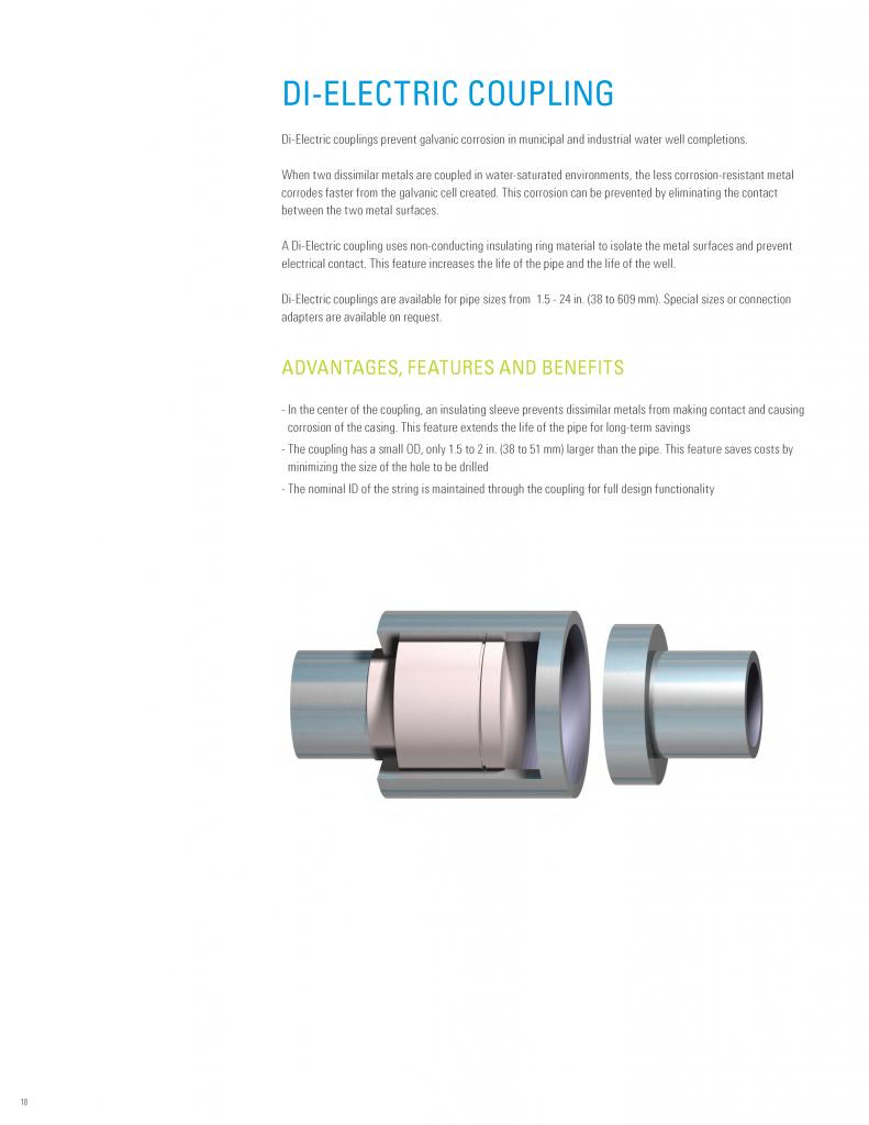 WaterWellScreenCasing_Page_18
