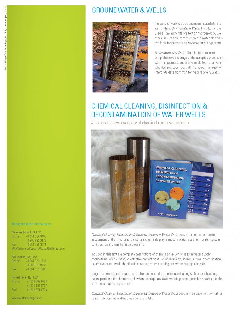 WaterWellScreenCasing_Page_20