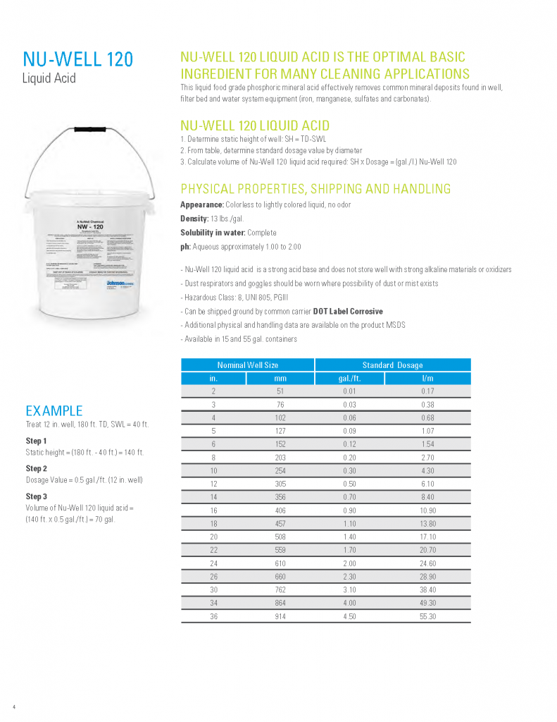 WellCleaningChemicals_Page_04
