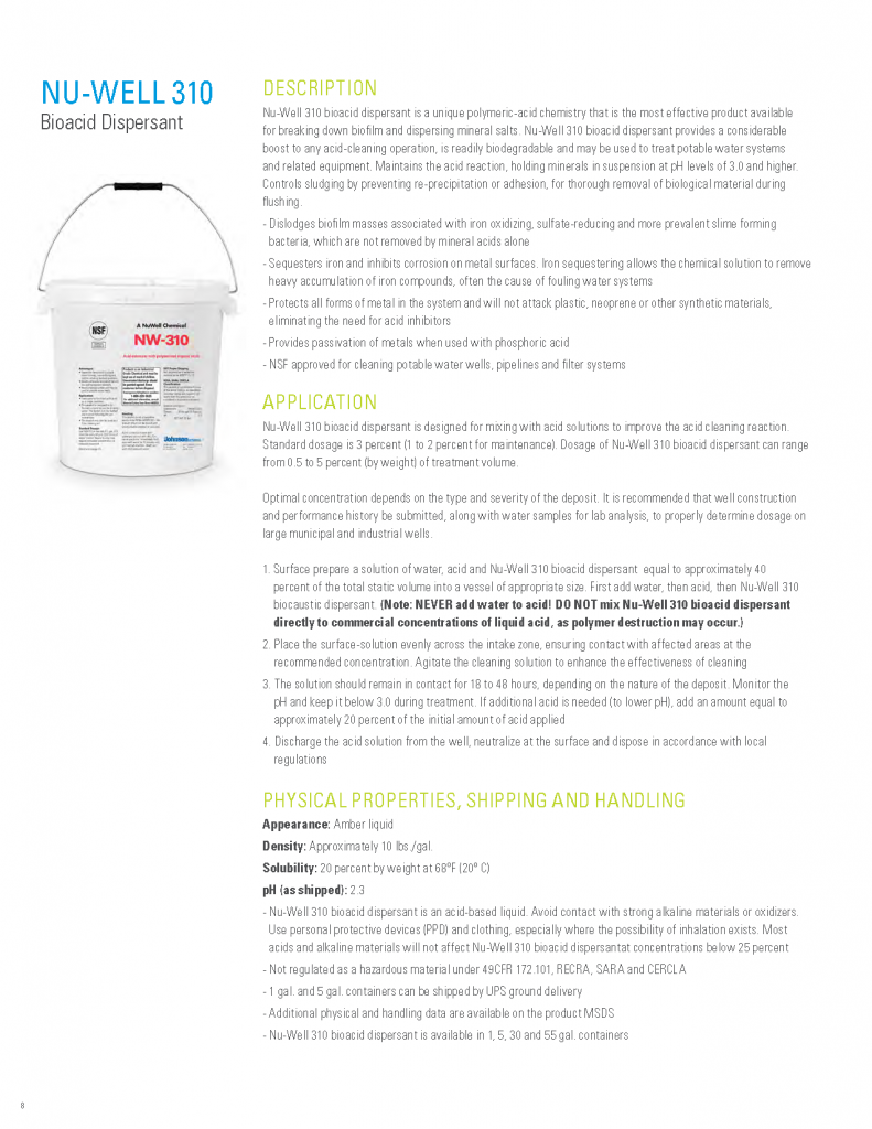 WellCleaningChemicals_Page_08