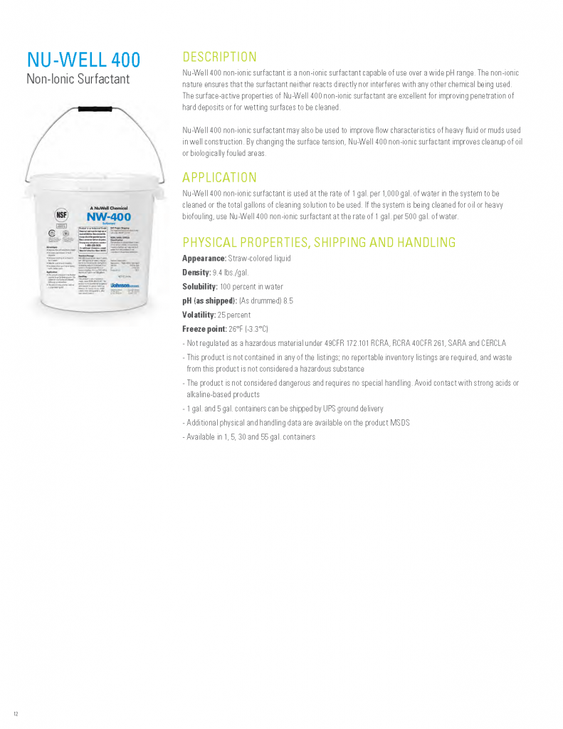 WellCleaningChemicals_Page_12