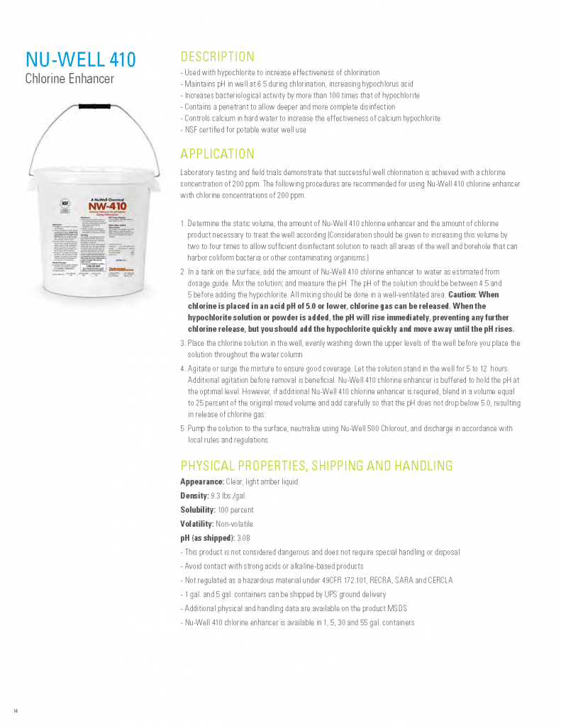 WellCleaningChemicals_Page_14