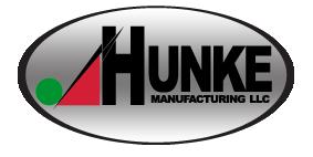 Drill & Pump Rigs Hunke Manufacturing LLC