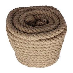 manila-rope