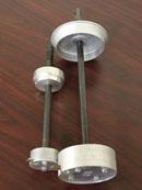 internal PVC cutters